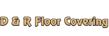 D & R Floor Coverings