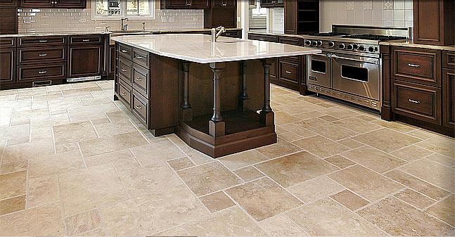 Home - D & R Floor Coverings